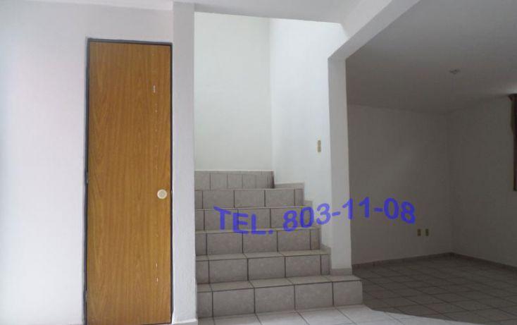 Foto de casa en venta en desierto del mayran 300, rancho blanco, soledad de graciano sánchez, san luis potosí, 1540840 no 09