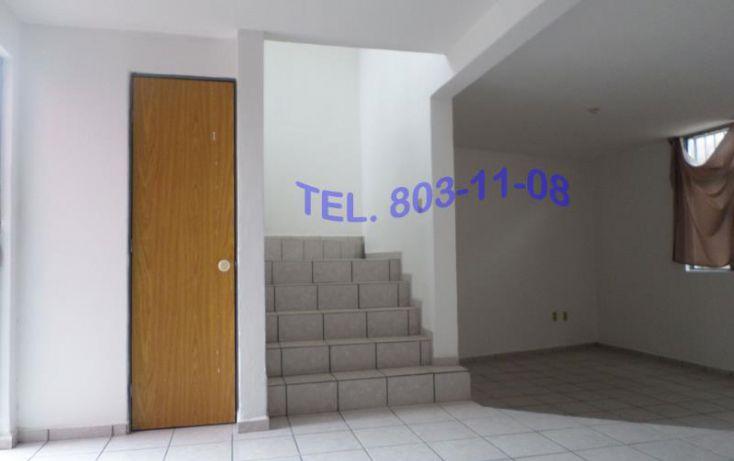 Foto de casa en venta en desierto del mayran 300, rancho blanco, soledad de graciano sánchez, san luis potosí, 1540840 no 16