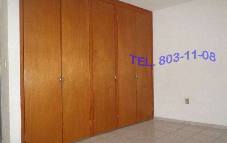 Foto de casa en venta en desierto del mayran 300, rancho blanco, soledad de graciano sánchez, san luis potosí, 1540840 no 19