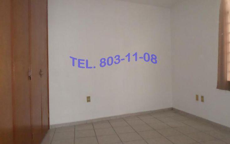 Foto de casa en venta en desierto del mayran 300, rancho blanco, soledad de graciano sánchez, san luis potosí, 1540840 no 20