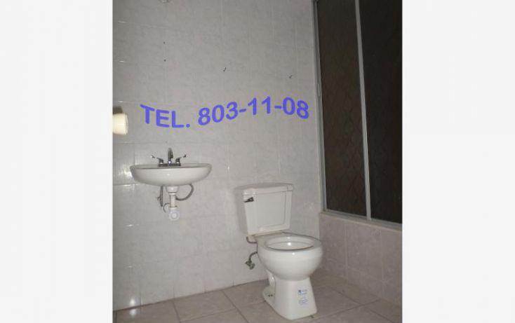 Foto de casa en venta en desierto del mayran 300, rancho blanco, soledad de graciano sánchez, san luis potosí, 1540840 no 22