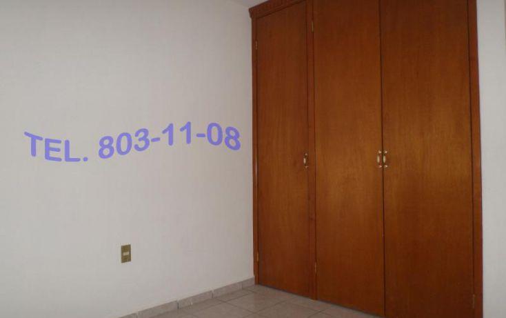 Foto de casa en venta en desierto del mayran 300, rancho blanco, soledad de graciano sánchez, san luis potosí, 1540840 no 25
