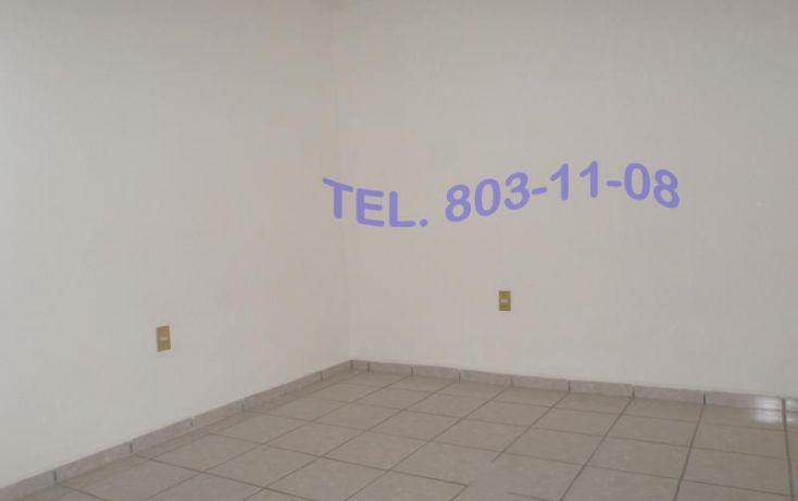 Foto de casa en venta en desierto del mayran 300, rancho blanco, soledad de graciano sánchez, san luis potosí, 1540840 no 28