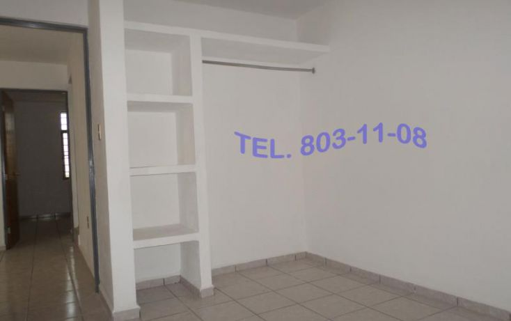 Foto de casa en venta en desierto del mayran 300, rancho blanco, soledad de graciano sánchez, san luis potosí, 1540840 no 29