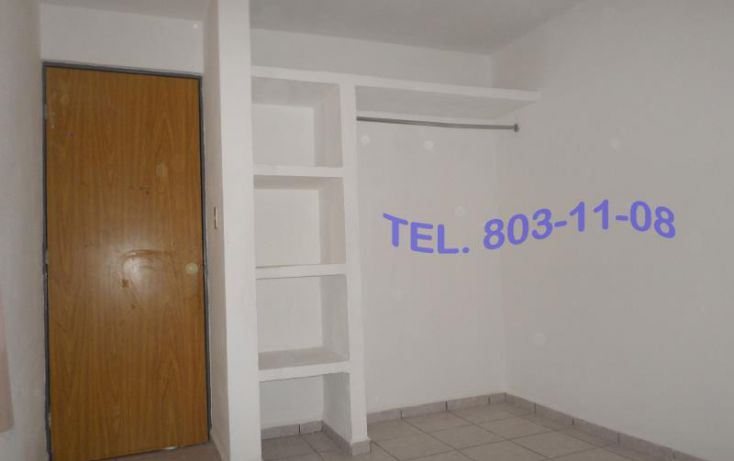 Foto de casa en venta en desierto del mayran 300, rancho blanco, soledad de graciano sánchez, san luis potosí, 1540840 no 30