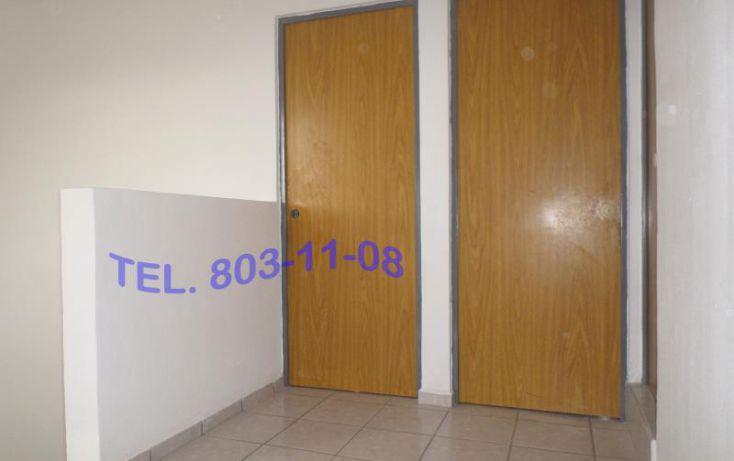 Foto de casa en venta en desierto del mayran 300, rancho blanco, soledad de graciano sánchez, san luis potosí, 1540840 no 31