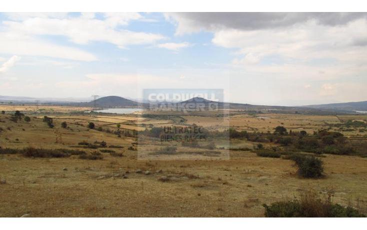 Foto de terreno comercial en venta en  , devego, nopala de villagrán, hidalgo, 1841696 No. 03