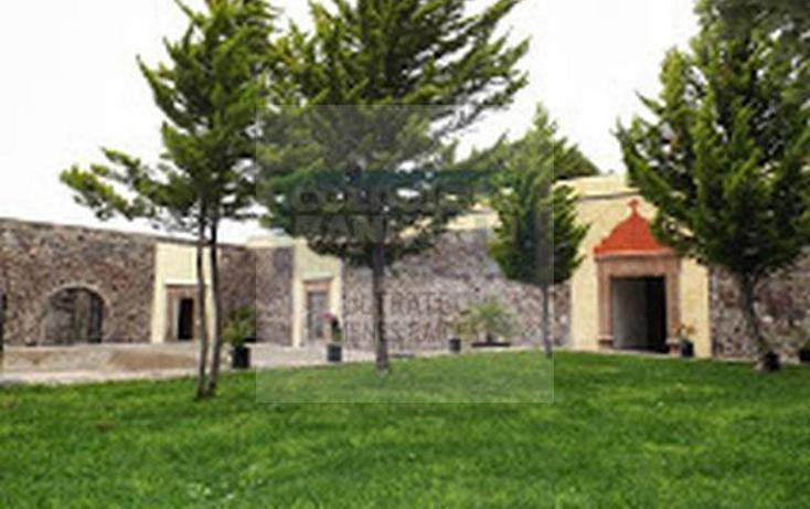 Foto de terreno comercial en venta en  , devego, nopala de villagrán, hidalgo, 1841696 No. 09