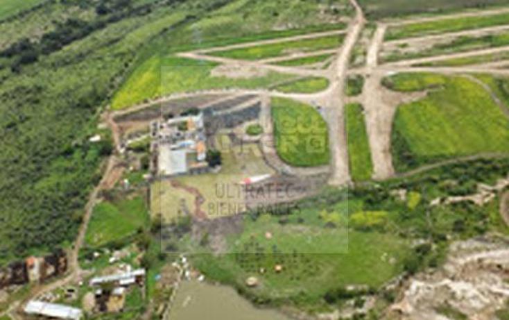 Foto de terreno comercial en venta en  , devego, nopala de villagrán, hidalgo, 1841696 No. 10