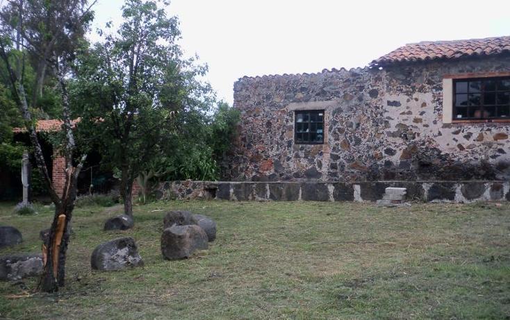Foto de rancho en venta en  , dexcani bajo, jilotepec, méxico, 902855 No. 02