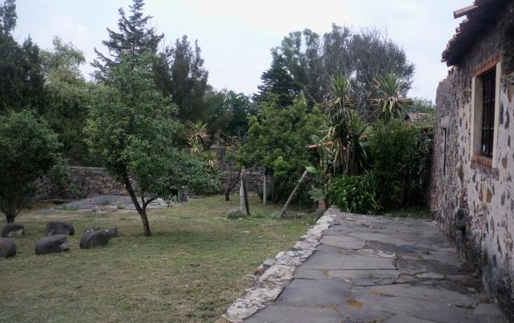 Foto de rancho en venta en  , dexcani bajo, jilotepec, méxico, 902855 No. 04