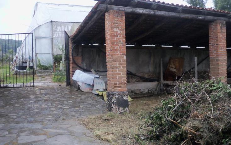 Foto de rancho en venta en  , dexcani bajo, jilotepec, méxico, 902855 No. 05