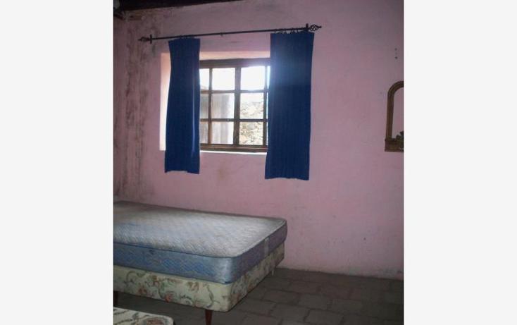 Foto de rancho en venta en  , dexcani bajo, jilotepec, méxico, 902855 No. 06