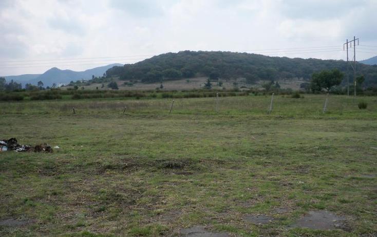 Foto de rancho en venta en  , dexcani bajo, jilotepec, méxico, 902855 No. 07