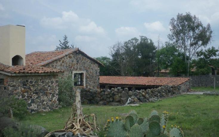 Foto de rancho en venta en  , dexcani bajo, jilotepec, méxico, 902855 No. 08