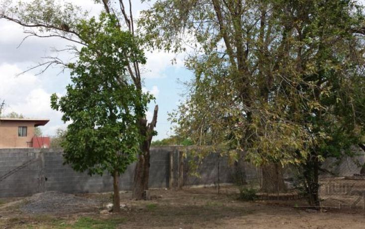 Foto de terreno habitacional en venta en deydi 353, reynosa, reynosa, tamaulipas, 1715578 no 04
