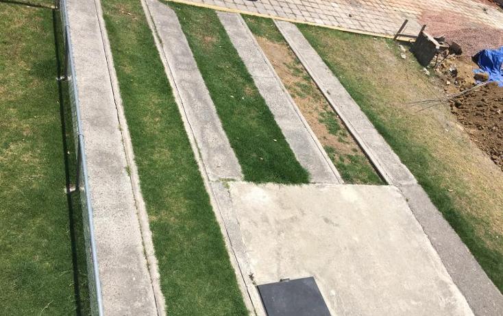 Foto de casa en venta en diagonal 109 oriente 2255, san rafael oriente, puebla, puebla, 1821938 No. 63