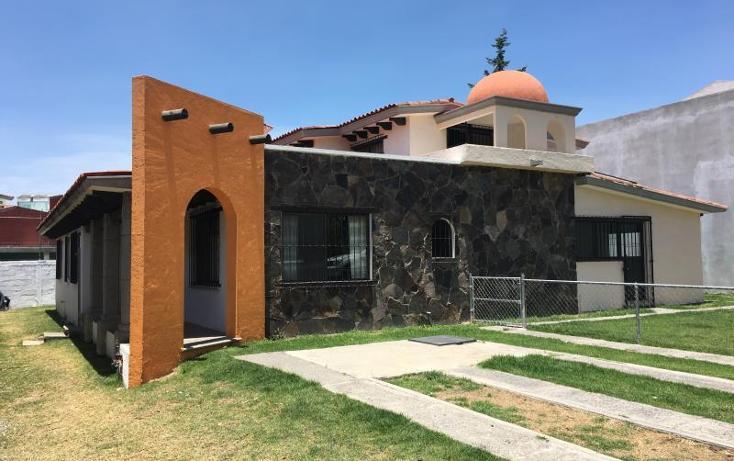 Foto de casa en renta en diagonal 109 oriente 2255, san rafael oriente, puebla, puebla, 2684412 No. 03