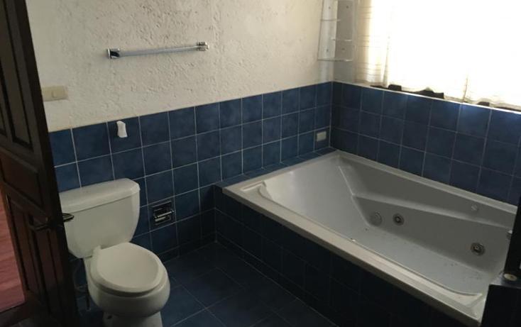 Foto de casa en renta en diagonal 109 oriente 2255, san rafael oriente, puebla, puebla, 2684412 No. 29