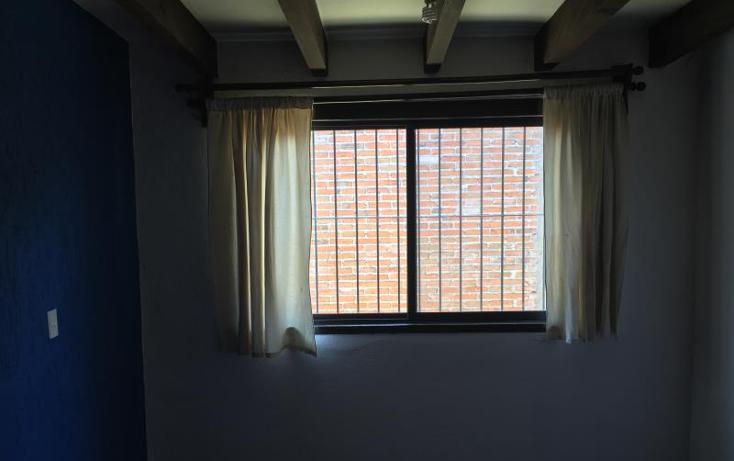 Foto de casa en renta en diagonal 109 oriente 2255, san rafael oriente, puebla, puebla, 2684412 No. 35