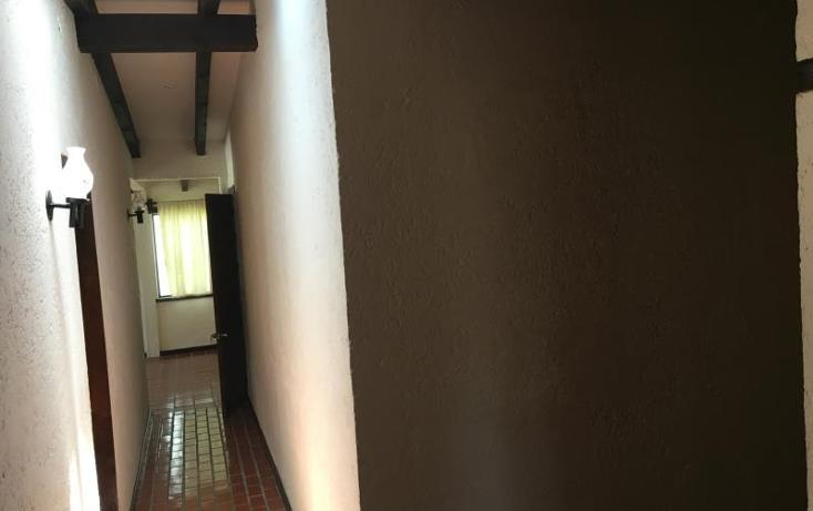 Foto de casa en renta en diagonal 109 oriente 2255, san rafael oriente, puebla, puebla, 2684412 No. 44
