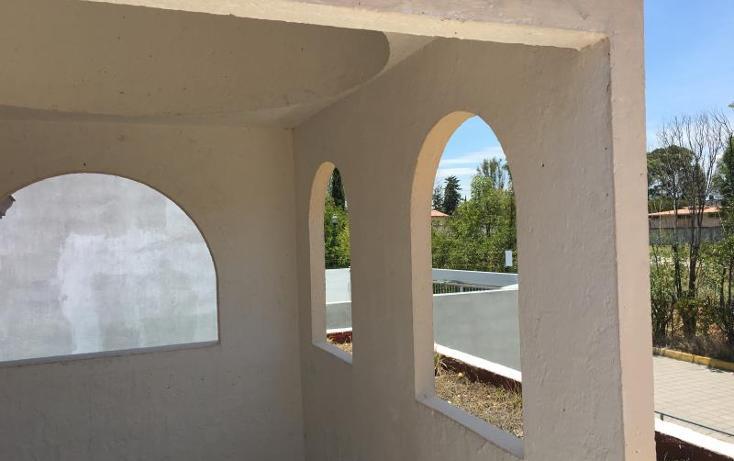Foto de casa en renta en diagonal 109 oriente 2255, san rafael oriente, puebla, puebla, 2684412 No. 56