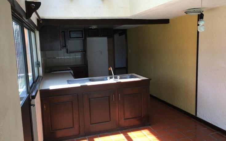 Foto de casa en renta en diagonal 109 oriente 2255, san rafael oriente, puebla, puebla, 2684412 No. 61