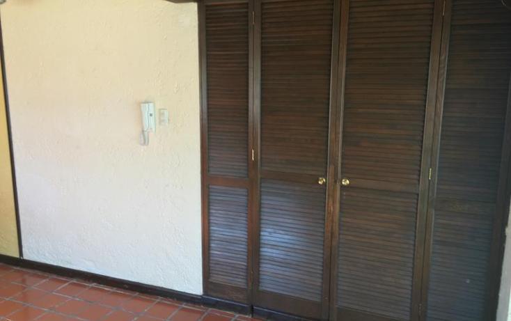 Foto de casa en renta en diagonal 109 oriente 2255, san rafael oriente, puebla, puebla, 2684412 No. 62