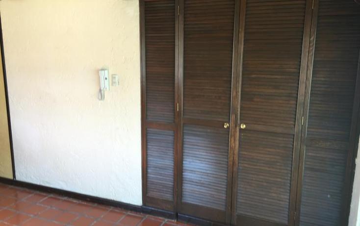 Foto de casa en renta en diagonal 109 oriente 2255, san rafael oriente, puebla, puebla, 2684412 No. 63
