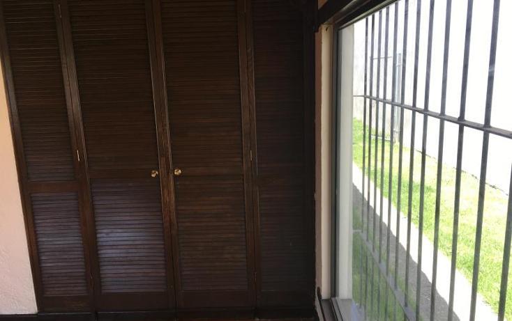 Foto de casa en renta en diagonal 109 oriente 2255, san rafael oriente, puebla, puebla, 2684412 No. 64