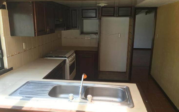 Foto de casa en renta en diagonal 109 oriente 2255, san rafael oriente, puebla, puebla, 2684412 No. 65