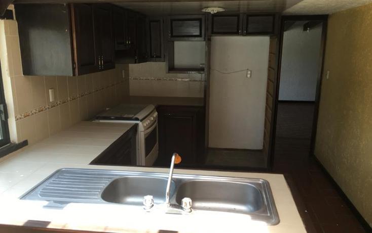 Foto de casa en renta en diagonal 109 oriente 2255, san rafael oriente, puebla, puebla, 2684412 No. 66