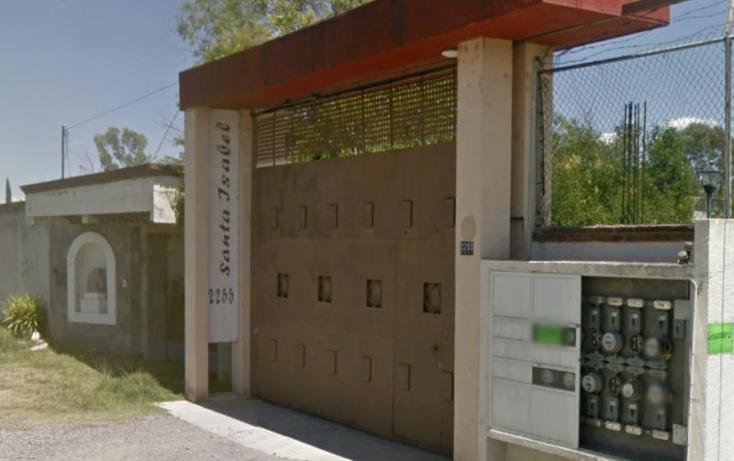 Foto de casa en renta en diagonal 109 oriente 2255, san rafael oriente, puebla, puebla, 2684412 No. 88