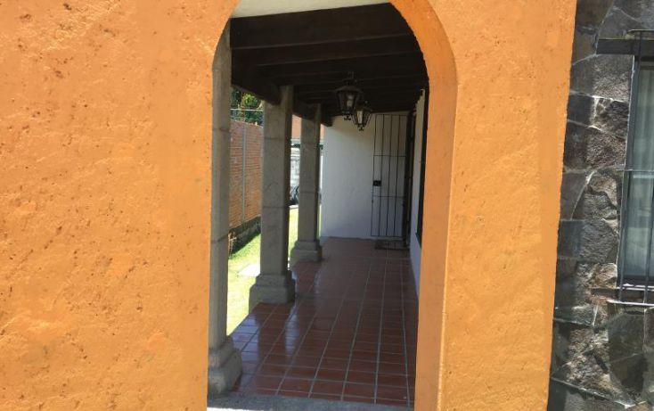 Foto de casa en venta en diagonal 109 ote 2255, jardines de santiago, puebla, puebla, 1821938 no 06