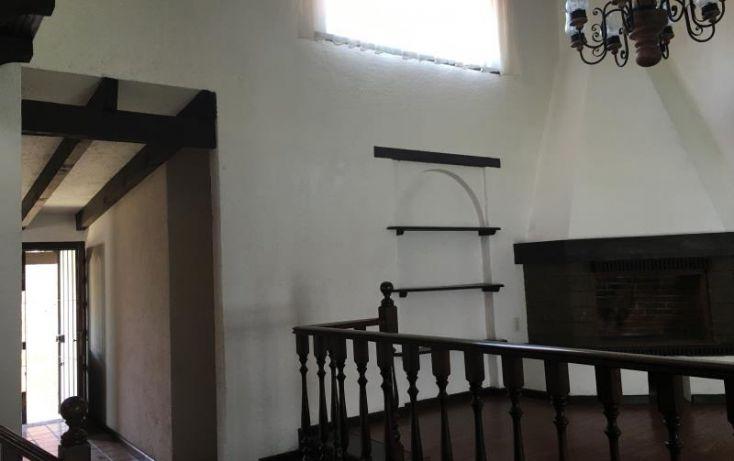 Foto de casa en venta en diagonal 109 ote 2255, jardines de santiago, puebla, puebla, 1821938 no 18