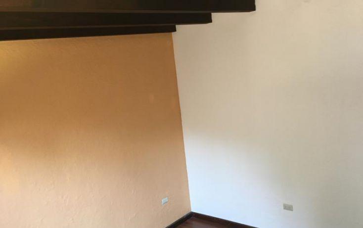 Foto de casa en venta en diagonal 109 ote 2255, jardines de santiago, puebla, puebla, 1821938 no 47