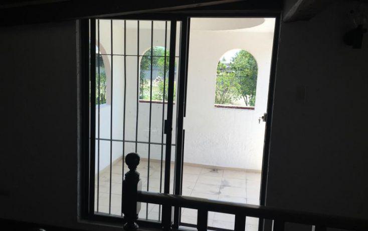 Foto de casa en venta en diagonal 109 ote 2255, jardines de santiago, puebla, puebla, 1821938 no 57