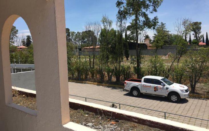 Foto de casa en venta en diagonal 109 ote 2255, jardines de santiago, puebla, puebla, 1821938 no 60