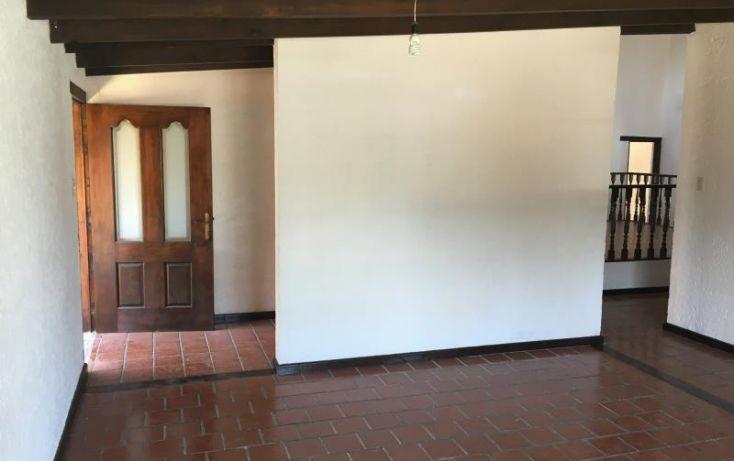 Foto de casa en venta en diagonal 109 ote 2255, jardines de santiago, puebla, puebla, 1821938 no 76