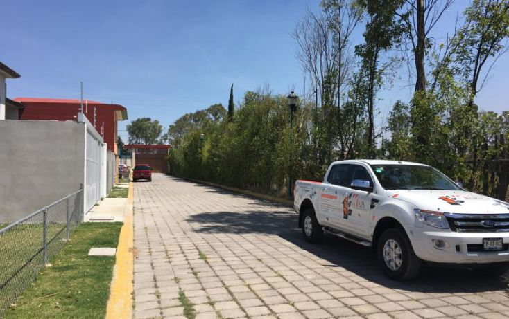 Foto de casa en venta en diagonal 109 ote 2255, jardines de santiago, puebla, puebla, 1821938 no 90