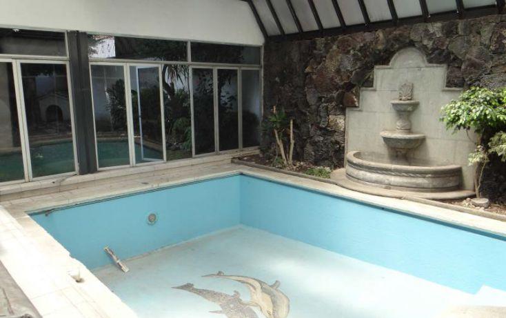 Foto de casa en venta en diagonal 18 sur 4567, unidad 22 de septiembre, puebla, puebla, 1763208 no 03
