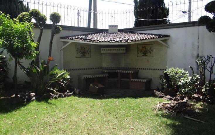 Foto de casa en venta en diagonal 18 sur 4567, unidad 22 de septiembre, puebla, puebla, 1763208 no 05