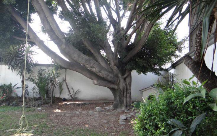 Foto de casa en venta en diagonal 18 sur 4567, unidad 22 de septiembre, puebla, puebla, 1763208 no 07