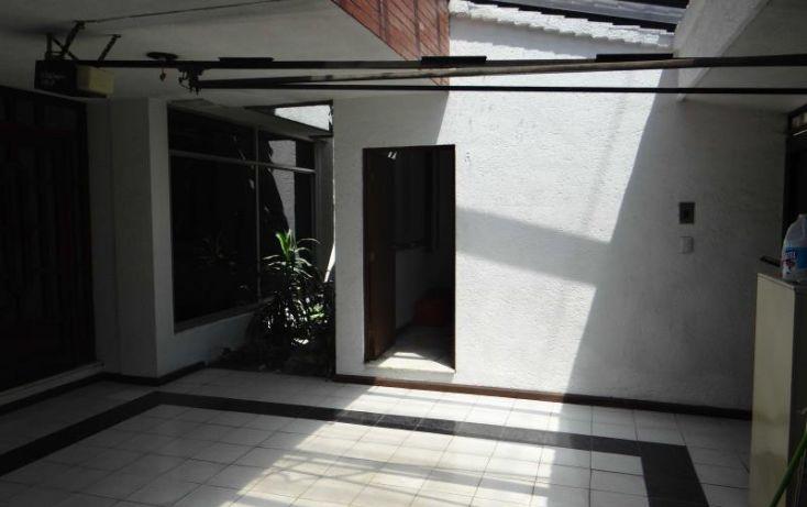 Foto de casa en venta en diagonal 18 sur 4567, unidad 22 de septiembre, puebla, puebla, 1763208 no 09