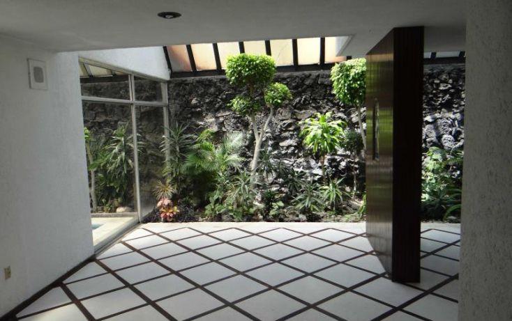 Foto de casa en venta en diagonal 18 sur 4567, unidad 22 de septiembre, puebla, puebla, 1763208 no 10