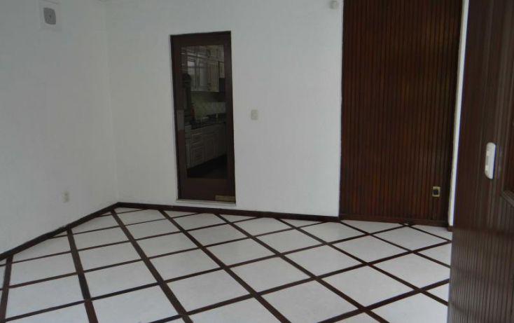 Foto de casa en venta en diagonal 18 sur 4567, unidad 22 de septiembre, puebla, puebla, 1763208 no 13