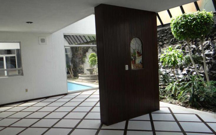 Foto de casa en venta en diagonal 18 sur 4567, unidad 22 de septiembre, puebla, puebla, 1763208 no 15