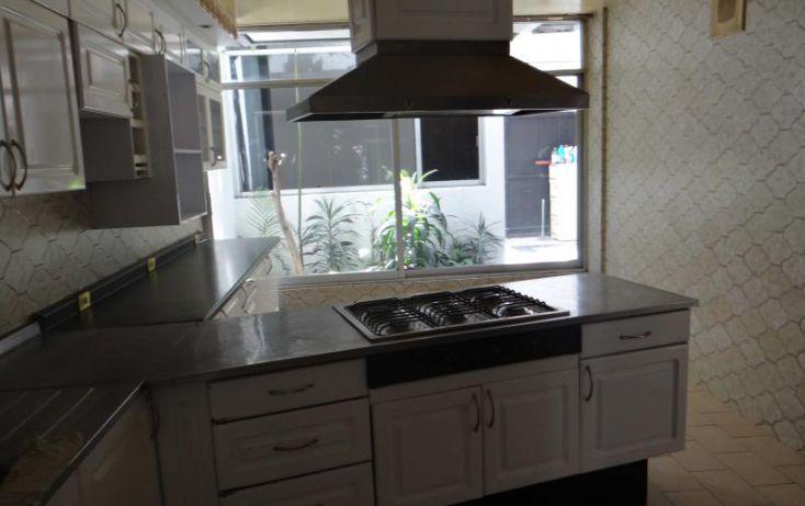 Foto de casa en venta en diagonal 18 sur 4567, unidad 22 de septiembre, puebla, puebla, 1763208 no 16