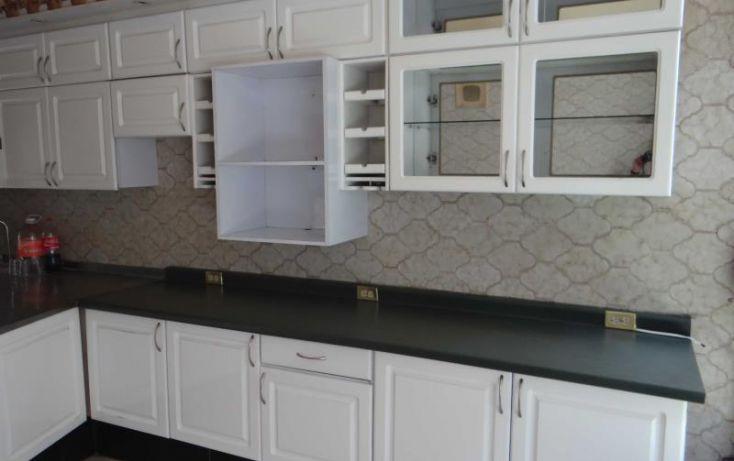 Foto de casa en venta en diagonal 18 sur 4567, unidad 22 de septiembre, puebla, puebla, 1763208 no 17