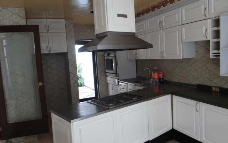 Foto de casa en venta en diagonal 18 sur 4567, unidad 22 de septiembre, puebla, puebla, 1763208 no 18